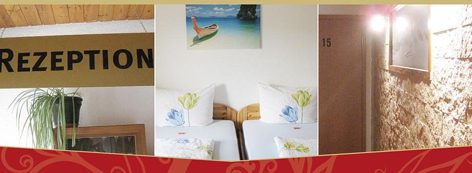 gasthof zum eck unlingen bei riedlingen ferienwohnung. Black Bedroom Furniture Sets. Home Design Ideas